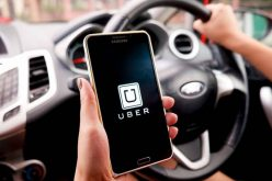 Uber-ը կարտադրի թռչող տաքսիներ