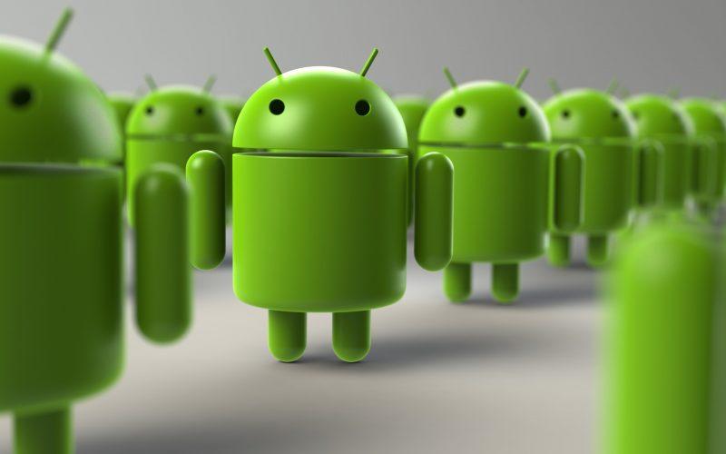 Android օպերացիոն համակարգը գերազանցել է Windows-ին. StatCounter-ի հետազոտությունը