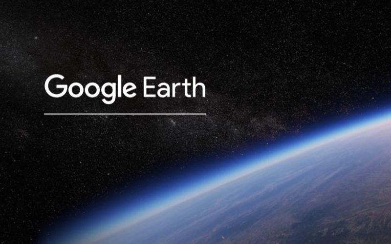 Վիրտուալ էքսկուրսիաներ ու որակյալ 3D քարտեզներ. Google Earth-ը թարմացվել է