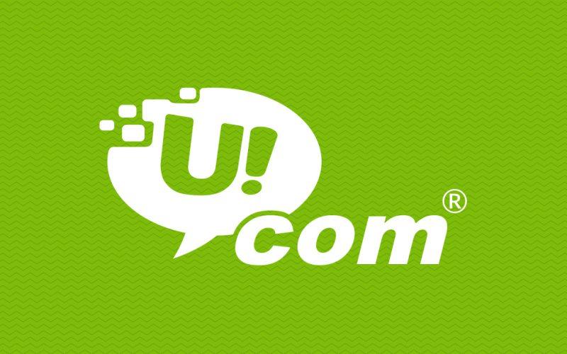 Ucom-ը և «Ֆորա-Բանկը» կգործակցեն հեռահաղորդակցության ոլորտում