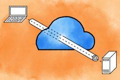 Լավագույն անվճար VPN ծառայությունները՝ Google Chrome-ի համար