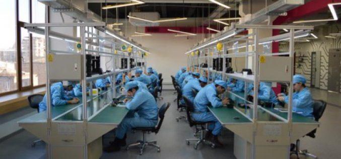 Հայաստանի ՏՀՏ ոլորտի ներկայացուցչական գրասենյակներ են բացվել 4 երկրում