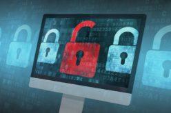 WannaCry վիրուսը տարածած հաքերներն ավելի քան 42.000 դոլար են ստացել