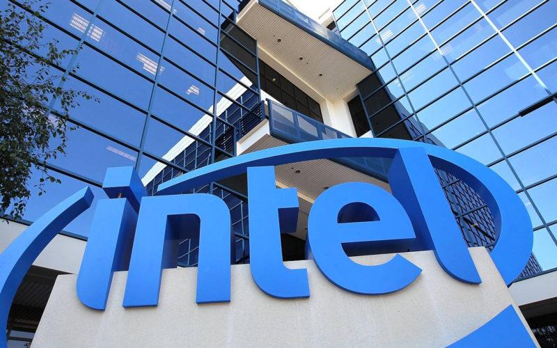 Intel-ը ներկայացրել է Core i9 պրոցեսորը և Core X  սերիայի այլ հզոր պրոցեսորներ