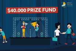 Sevan Startup Summit 2017-ը շարունակում է հայտերի ընդունումը