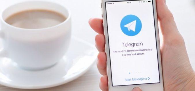 Telegram-ն իր կրիպտոարժույթը կթողարկի այս տարվա հոկտեմբերին