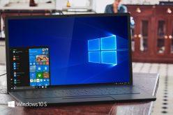Microsoft-ը Windows 7-ի թարմացումը վճարովի կդարձնի