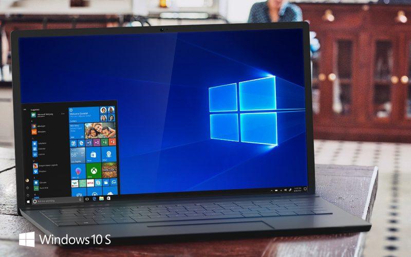 5 անվճար ծրագիր, որ պետք է լինի Windows-ում