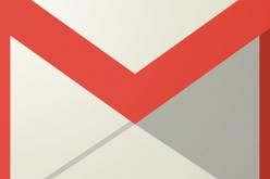 Gmail-ը կոտրելու նոր միջոց է հայտնաբերվել