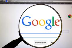 Նեյրոցանցային ալգորիթմ Google–ի ձայնային օգնականում