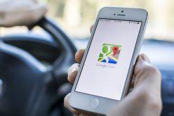 Google Maps-ում ավելացել է ճանապարհները խմբագրելու գործառույթ