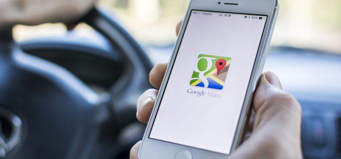 Google–ը պաշտոնապես Google Maps–ը դարձրեց վճարովի