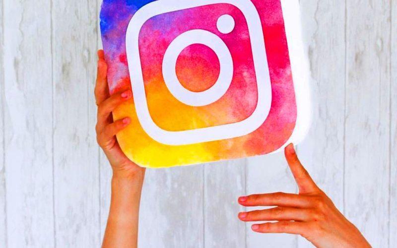 Instagram-ում հայտնվել են նոր զվարճալի հնարավորություններ