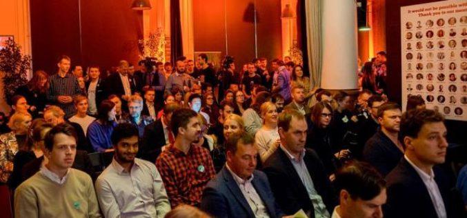 Startup Wise Guys-ը հայկական սթարթափների համար կազմակերպում է ներդրումային և մենթորային օր