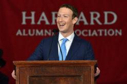 Facebook–ը չի պատրաստվում հեռացնել Հոլոքոստը հերքող գրառումները. Մարկ Ցուկերբերգ