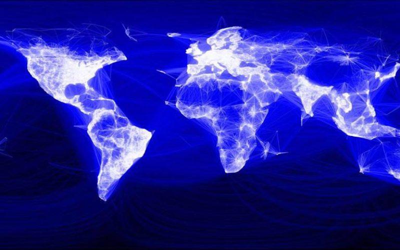 Facebook-ի օգտատերերի թիվը հասել է 2 միլիարդի