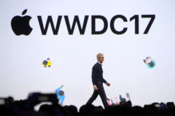 WWDC 2017. Ի՞նչ է ներկայացրել Apple-ը