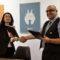 Մայքորսոֆթը և Վորլդ Վիժն Հայաստանը կստեղծեն Երիտասարդների զարգացման օնլայն պլատֆորմ