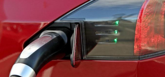 Հայաստանում գործում է 5 Tesla Supercharger