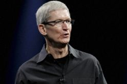 Թիմ Քուքը պատմել է Apple-ի ինքնավար ավտոմեքենաների համակարգի մասին