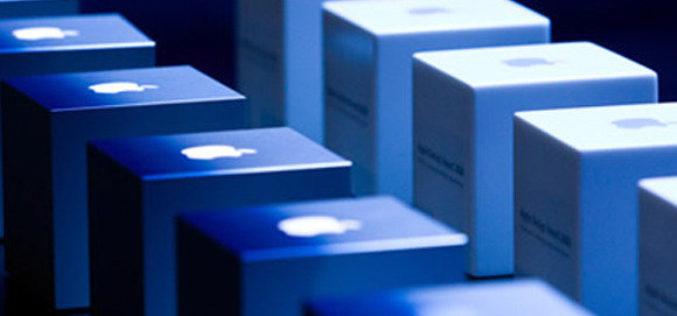 Apple Design Award 2017. Հայտնի են տարվա ամենագեղեցիկ iOS-հավելվածները