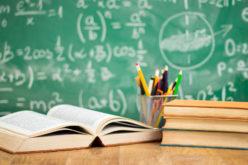 Կոլբա լաբը հայտարարել է նորարար գաղափարների մրցույթ կրթության վերաբերյալ