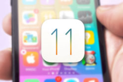 11 ֆունկցիա  iOS 11-ում, որոնց մասին Apple-ը չպատմեց WWDC 2017-ին