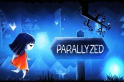 Հայկական Parallyzed-ն ընդգրկվել է Google Play-ի Editor's Choice խաղերի կազմում