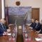 Քննարկվել է ՏՏ ոլորտում հայ-իսրայելական համագործակցության ապագան