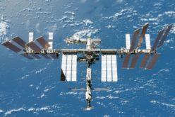 Վիրտուալ էքսկուրսիա Միջազգային տիեզերակայանում. Google-ի նոր նախագիծը (տեսանյութ)