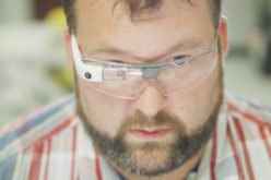 Google Glass-ը երկրորդ կյանք է ստացել