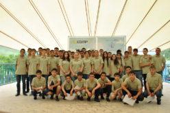 Մեկնարկել են «ԴիջիՔեմփ» և «Արմաթ» տեխնոլոգիական ճամբարները