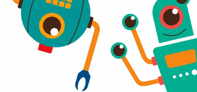 Ռոբոտների համաշխարհային օլիմպիադա․ հաղթողը կմեկնի Կոստա Ռիկա
