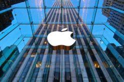 Apple-ը դադարեցրել է միանգամից 2 սարքավորման արտադրություն