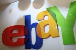 eBay-ում վաճառվում է առաջին iPhone-ի աշխատող նախատիպը