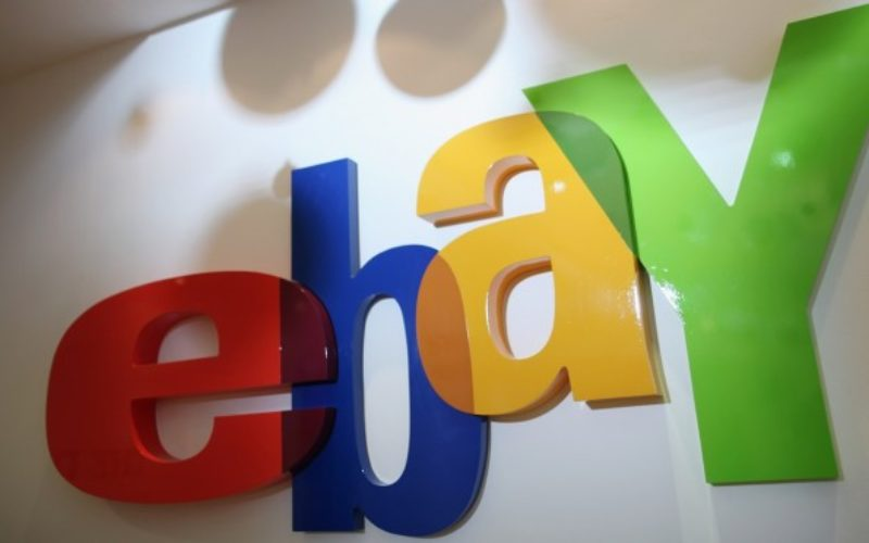 eBay-ը կընդլայնի որոնման հնարավորությունները