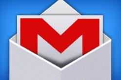 Gmail-ով աշխատանքը հեշտացնելու 6 անվճար միջոց