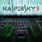 Կասպերսկի լաբորատորիան նոր լուծում է ներկայացրել. Kaseprsky Security cloud