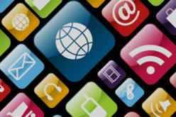 Հունիսի թոփ -10 iOS և Android հավելվածները Հայաստանում