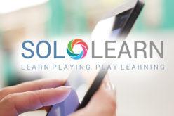 Հայկական SoloLearn-ը ստացել է FbStart Apps of the Year-ի գլխավոր մրցանակը