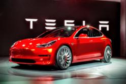 Tesla-ն սկսել է Model 3 էլեկտրամեքենայի վաճառքը