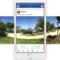 Facebook-ի հավելվածով այժմ կարելի է ստեղծել 360° նկարներ