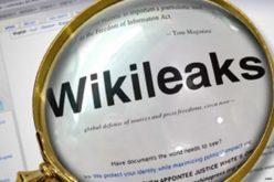 Հաքերները կոտրել են WikiLeaks-ի կայքը