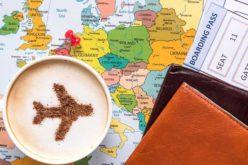 VisaDB-ով հնարավոր է տեղեկանալ՝ որ երկրներ կարող եք ճամփորդել առանց վիզայի