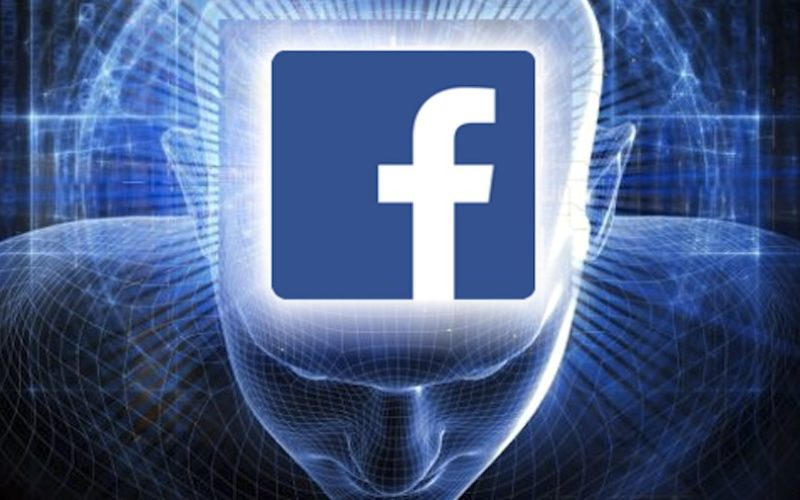 Facebook-ն անջատել է սեփական լեզուն ստեղծած AI chatbot-երը