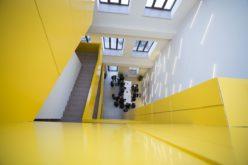 Գյումրու տեխնոլոգիական կենտրոնում բացվել է Yandex ծրագրավորման դպրոց