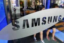 Samsung-ն առաջին անգամ գերազանցել է Apple-ին եռամսյակային եկամուտով