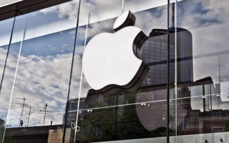 Apple-ը $1 մլրդ. կծախսի ֆիլմերի և սերիալների նկարահանման վրա