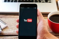 YouTube-ի մոբայլ հավելվածը վերածվում է մեսենջերի