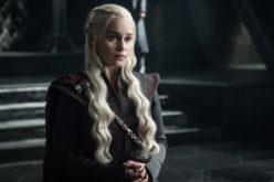 Հաքերները կոտրել են HBO հեռուստաալիքի սոցցանցերի էջերը